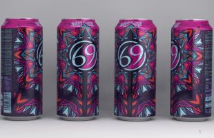 69-energy-drink-sweet-and-sour-unknown-flavor-2016s