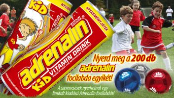adrenalin-anti-kids-energy-drink-kid-cans