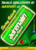 adrenalin-spring-rebirth-energy-drink-can-2015-limited-editions