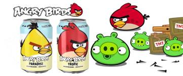 angry-birds-soft-drink-paradise-tropics