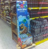 angry-birds-tropic-cola-ananas-hypermarket-alberts