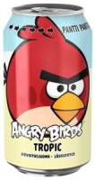 angry-birds-tropic-soft-drink-colas