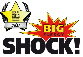 anketa-energy-drinky-roku-2014-kategorie-znacka-vitez-big-shocks