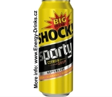 big-shock-sporty-citron-lemon-grep-neperlivy-zensen-guarana-magnesium-2013s