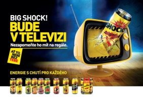 big-shock-bude-v-televizi-reklama-at-to-neni-bez-tebes