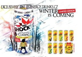 big-shock-winter-edition-cinnamon-plum-skorice-svestkas