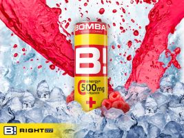 bomba-c-500-mg-malina-malna-energy-drink-can-hungarys