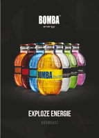 bomba-energy-flyers