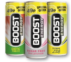 boost-energy-drink-exotic-fruits-sugarfree-pink-lemonade-citrus-zing-250mls