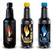 burn-cz-energy-pets-500ml