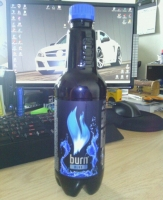burn-energy-drink-blue-cz-pets