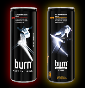 burn-energy-drink-limited-winter-polands