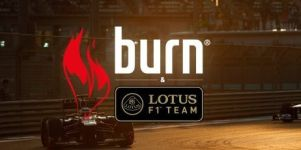 burn-energy-drink-lotus-f1-team-2s