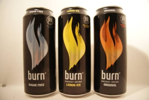 burn-norway-lemon-ice-original-sugarfrees