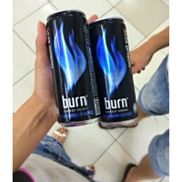 burn-blue-refreshing-charge-russia-330mls