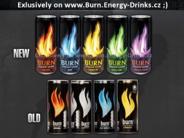 burn-energy-drink-redesign-can-2016-original-zero-kiwi-apple-lemon-ice-passion-punchs