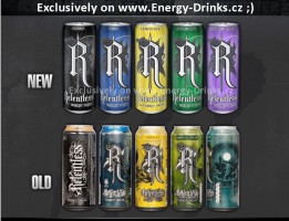 relentless-redesign-can-2016-passion-punch-origin-zero-lemon-ice-kiwi-apples