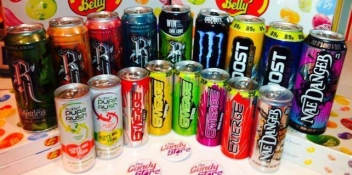 candy-store-monster-absolutely-zero-ghosts-relentless-win-zane-emerge-boost-nae-danger-sobe-pure-rush-hearts