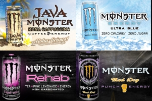 candy-store-ultra-blue-dub-mad-dog-java-kona-cappuccino-rehab-pink-lemonades