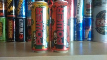 club-power-energy-drink-mango-meloun-can-2016s