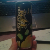crazy-wolf-energy-drink-can-citrus-lime-lemon-taste-kauflands