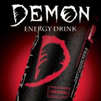 demon-energy-drink-polands
