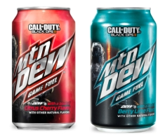 mtn-dew-game-fuel-cherry-citrus-berry-lime-flavor-call-of-duty-black-ops-3-iii-cans