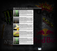 energy-drinks-cz-newss