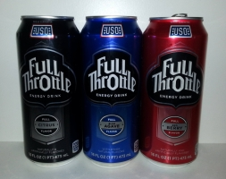 full-throttle-energy-drink-agave-blue-red-berry-citrus-uso-cans