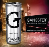 gangster-250-ml-energy-drink-silver-regulars