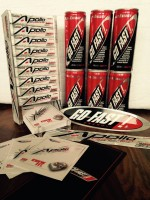 go-fast-apollo-zvykacky-energy-gum-good-taste-zero-sugar-chew-it-with-cans