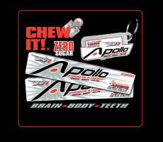 go-fast-apollo-zvykacky-energy-gum-good-taste-zero-sugar-chew-its