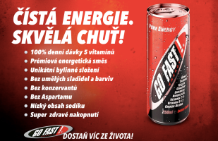 go-fast-pure-energy-sports-cz-sk-can-flyer-honey-cherry-strawberrys