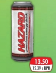 hazard-energy-drink-500ml-cans