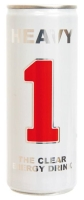 heavy-1-energy-drink-cans