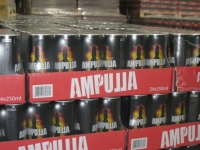 hell-energy-plant-ampujja-drink-all-news