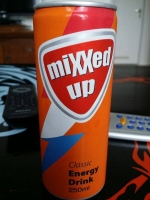 mixxed-up-classic-holland-limited-edition-wm-2014-brasils