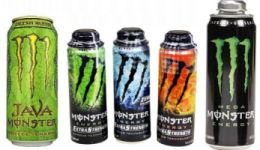 monster-candy-store-mega-nitrous-javas