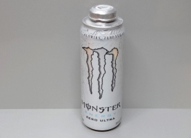 monster-energy-drink-zero-ultra-24oz-710ml-termoska-usas