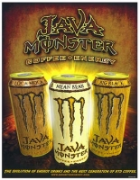 monster-javass