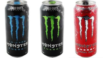 monster-regular-lo-carb-ghosts-ultra-red-tuzexovkys