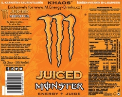 monster-energy-drink-khaos-30-percent-juice-new-design-2015-juiced-serie-orange-can-500ml-europe-usa-styles