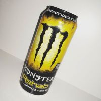 monster-energy-drink-rehab-iced-tea-lemonade-limonada-caj-can-2015-cz-sks