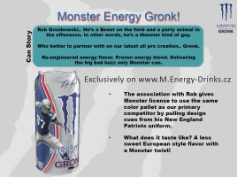 monster-energy-gronk-rob-gronkowski-limited-edition-signature-can-player-nfl-new-england-patriots-storys