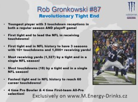 monster-energy-gronk-rob-gronkowski-limited-edition-signature-can-player-nfl-new-england-patriots-youngest-87s