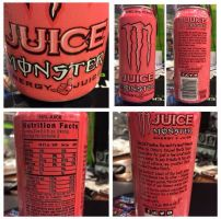 monster-energy-juice-pipeline-punch-drink-guava-orange-passion-fruit-flavor-new-usa-4s