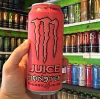 monster-energy-juice-pipeline-punch-drink-guava-orange-passion-fruit-flavor-new-usas