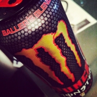 monster-punch-dub-edition-ballers-blend-473ml-instagrams
