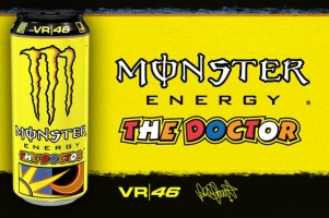 monster-the-doctor-official-image-vr46-valentino-rossis