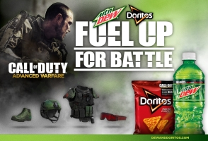 mountain-dew-doritos-competition-pack-call-of-duty-advanced-warfare-reals